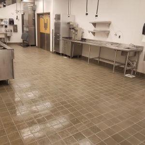 restaurant kitchen cleaners las vegas nv