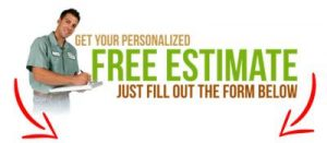free restaurant kitchen cleaning estimate las vegas